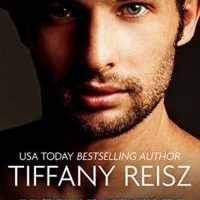 New Release & Review: Picture Perfect Cowboy by Tiffany Reisz