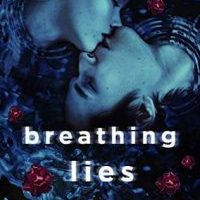 Review: Breathing Lies by Jessica Sorensen