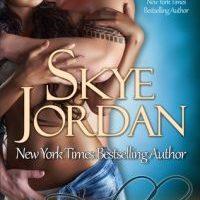 Review: Rebel by Skye Jordan