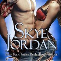 Review: Ricochet by Skye Jordan