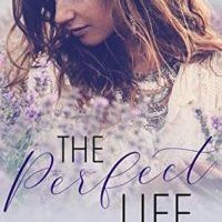 Review: The Perfect Life by Callie Anderson