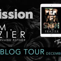 Blog Tour: Permission by T.M. Frazier with Excerpt & Review