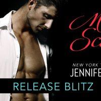 Release Blitz: Moonlight Scandals by Jennifer L. Armentrout