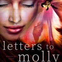 Release Blitz: Letters To Molly by Devney Perry plus Review