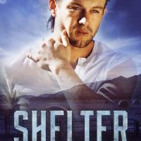 Review: Shelter by Jay Crownover