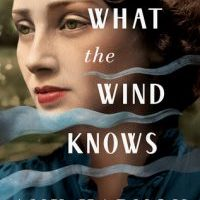 New Release: What The Wind Knows by Amy Harmon