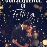 Review: The Consequence of Falling by Claire Contreras
