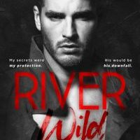 Review: River Wild by Samantha Towle