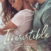 New Release & Review: Irresistible by Melanie Harlow