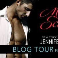 Blog Tour: Moonlight Scandals by Jennifer L. Armentrout