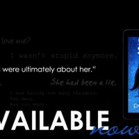 Blog Tour: Space by Penny Reid