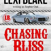 ReRelease & Review: Chasing Bliss by Lexi Blake