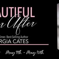 Blog Tour: Beautiful Ever After by Georgia Cates