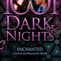 New Release: Enchanted by Lexi Blake for 1001 Dark Nights