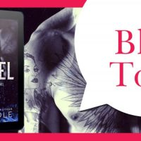 Blog Tour: Raphael by Tillie Cole with Excerpt & Review