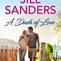 Review: Dash of Love by Jill Sanders