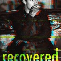Review: Recovered by Jay Crownover