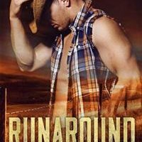 Review: Runaround by Jay Crownover