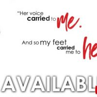 Release Blitz: Beard with Me by Penny Reid