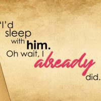 Release Blitz: Love in Due Time by L.B. Dunbar