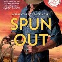 New Release & Review: Spun Out by Lorelei James plus Excerpt