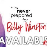 Release Blitz: Beard Necessities by Penny Reid