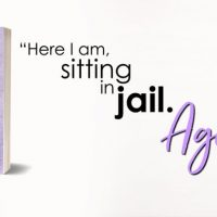 Blog Tour: Stud Muffin by Jiffy Kate plus Review