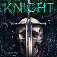 New Release & Review: Riven Knight by Devney Perry