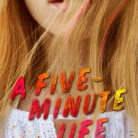 Review: A Five-Minute Life by Emma Scott