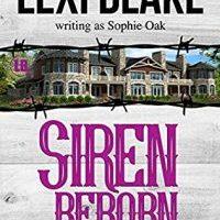 Re-Release & Review: Siren Reborn by Lexi Blake