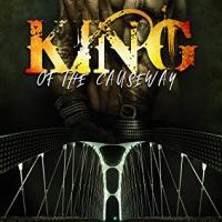 New Release & Review: King of the Causeway by T.M. Frazier
