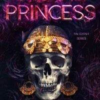 Check out this AMAZING Cover Reveal from Devney Perry !!