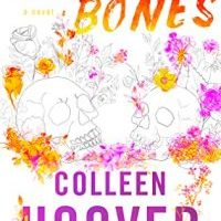 New Release & Review: Heart Bones by Colleen Hoover