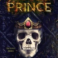 Blog Tour: Noble Prince by Devney Perry