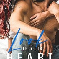 Release Blitz: Look With Your Heart by L.B. Dunbar