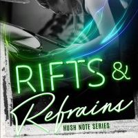 Blog Tour: Rifts and Refrains by Devney Perry