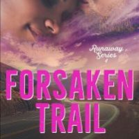 Cover Reveal: Forsaken Trail by Devney Perry