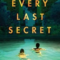 New Release & Review: Every Little Secret by AR Torre