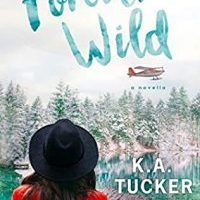 New Release & Review: Forever Wild by KA Tucker