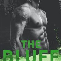 Release Blitz: The Bluff by Willa Nash