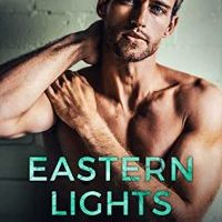 New Release & Review: Eastern Lights by Brittainy Cherry