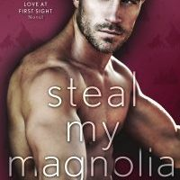 Blog Tour: Steal My Magnolia by Karla Sorensen