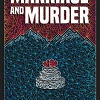 New Releae & Review: Marriage & Murder by Penny Reid