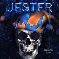 New Release & Review: Fallen Jester by Devney Perry