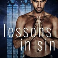 New Release & Review: Lessons in Sin by Pam Godwin