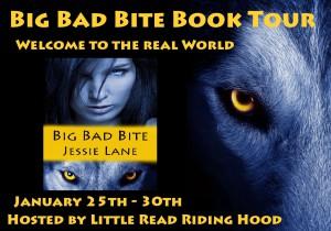BBB tour banner wolf 5