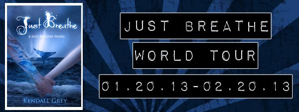 Just Breathe Banner Horiz 600x225 a