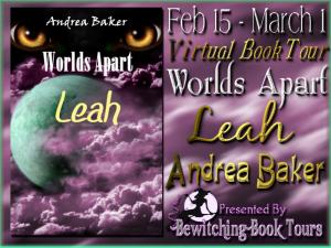 Worlds Apart Leah Button 300 x 225