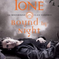 Bound by Night Review