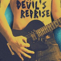 Review & Tour: The Devil's Reprise by Karina Halle